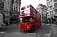 Австрия автобусные туры