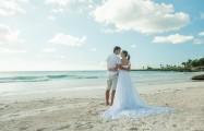 Эксклюзивные свадебные пакеты и фотоссесии