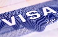 Шенгенская виза (Польша)