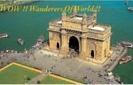 20 причин для путешествия в Индию