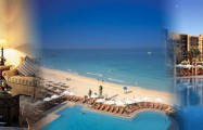 Пляжные идеи в ОАЭ Какой курорт выбрать?