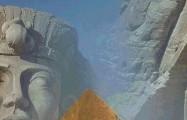 Экскурсионный тур в Египет