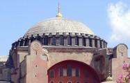 Групповые экскурсии в Стамбуле