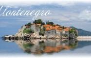 Посетите 3 страны в одном туре!  (Черногория + Босния и Герцеговина + Хорватия)
