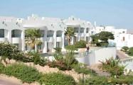 Dessole Royal Rojana Resort 5*, Египет