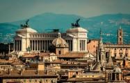 Viva, Италия! – Авиа