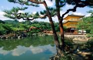 вся Япония + отдых на о.Окинава