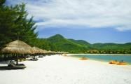 Diamond bay Resort & Spa 4+*, Вьетнам