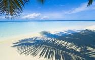 Раннее бронирование – Доминиканская Республика