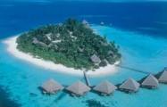 Мальдивы- НОВЫЙ ГОД – ОТКРЫТИЕ ПРОДАЖ