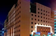 Citymax Hotel Bur Dubai 3* , ОАЭ