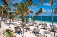 Be Live Grand Punta Cana 5*, Доминикана