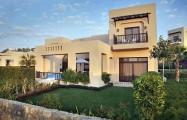 The Cove Rotana Resort 5*, ОАЭ
