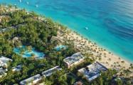 Barcelo Dominican Beach 4*, Доминикана