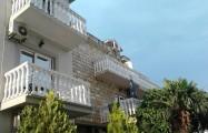 Villa Olga 3*, Будва Черногория
