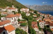 Черногория автобусные туры