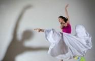 Работа танцорам и танцевальным коллективам