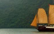 Отдых во Вьетнаме, Экскурсии + отдых на пляже