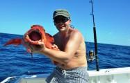Для любителей рыбалки – Мадагаскар