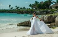 Свадебные церемонии в отелях Доминиканы