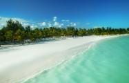 Горящие туры Доминикана