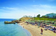 Dessole Pyramisa Sharm El Sheikh Resort 5*