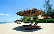 Bau Truc Resort Sakaya Area3* , Вьетнам