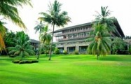 Bentota Beach 4*, Шри-Ланка