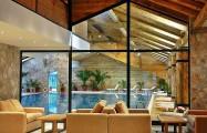 Bianka Resort & Spa 4*, Черногория