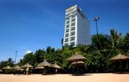 Ruby Hotel 3*, Вьетнам