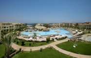 RIXOS SHARM EL SHEIKH RESORT 5 * , Шарм Эль Шейх из Харькова